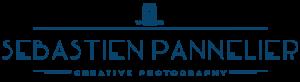Sébastien Pannelier - Creative Photography